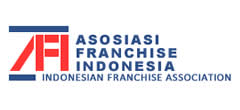 Asosiasi Franchise Indonesia