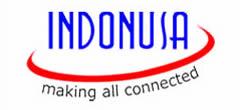 Indonusa