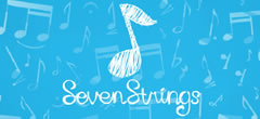 Sevent Strings